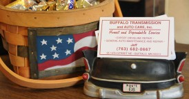 Buffalo-Transmission-and-Auto-Care-Customer-Testimonial-274x144