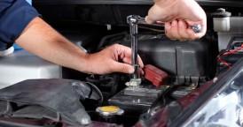auto-mechanic-274x144